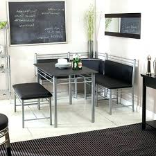 breakfast nook furniture set. Corner Breakfast Nook Set Kitchen Sets Best Table Ideas On . Furniture H