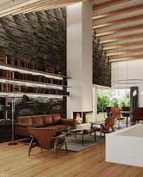 Living Room For Long Rooms Lovely Living Rooms For A Design Loving Life
