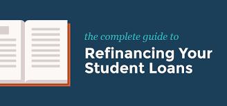 Should I Refinance My Student Loans Student Loan Hero