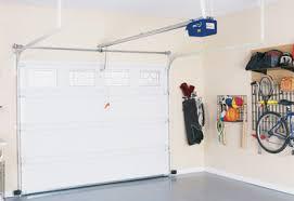 installing a garage door openerSalem Door Company  Door Openers  sells services and installs