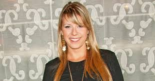 jodie sweetin 2015. Simple 2015 Jodie Sweetin The U0027Full Houseu0027 Spinoff U0027is Almost Too Good To Be Trueu0027   EWcom Intended Sweetin 2015
