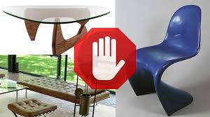 Buy Modern Furniture Simple Decorating