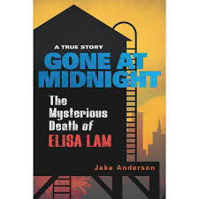 Elisa lam elevator cctv footage in realtime. Kevin Mcclintock Book Explores The Mystery Of Elisa Lam S 2013 Death Lifestyles Joplinglobe Com