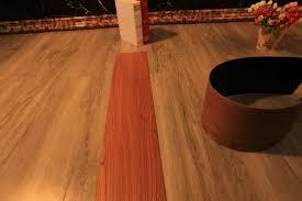 amazing aqualoc laminate flooring with regard to aqua loc floor