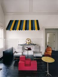 Italian Radical Design The Man Devoted To Radical Italian Design The New York Times