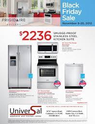 rebate status hhgregg appliance packages sears rebates