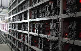 Poolin is china's second largest bitcoin mining pool, mining nearly 13% of all blocks in the past year. China S Crypto Miners Struggle To Pay Power Bills As Regulators Clamp Down On Otc Desks Coindesk