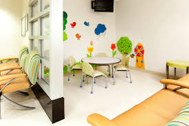 kids office ideas. Simple Emergency Room For Kids 57 Your Home Office Decorating Ideas With