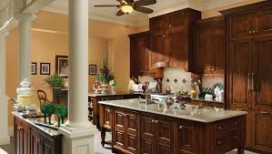 Kitchen Design Westchester Ny Simple Garth Custom Kitchens Custom Cabinetry In Scarsdale NY