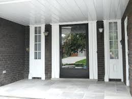 modern entry doors with sidelights. Front Doors With Sidelite Modern Entry Sidelights For Decoration Door Of Full Glass Lowes: D