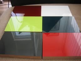 High Gloss Paint Bedroom Furniture  High Gloss Paint Furniture - Red gloss bedroom furniture