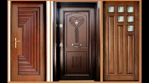 Wooden door designing Throughout Designer Wooden Doors Exporters India Wooden Door Designingwooden Door Designing Providers In India