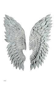 angel wing wall decor wings wall art next pictures wall art new wall arts wooden angel angel wing wall decor