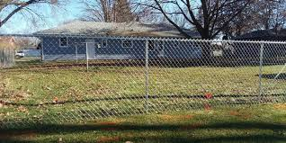 chain link fence fence companies madison wi31