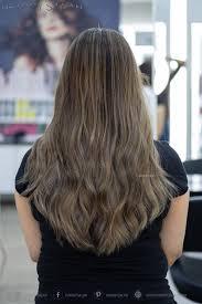 Light Hazelnut Brown Hair Color Chestnut Hazelnut Shade Blend Hair Color