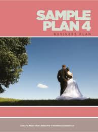 Sample Plan Example LivePlan