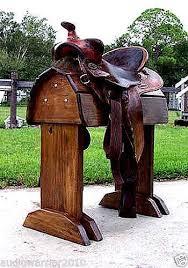 Saddle Display Stands Saddle Stand eBay 36