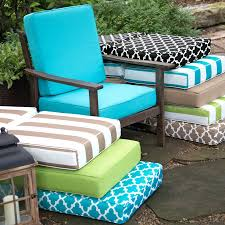 large size of bathroom marvelous outdoor chair cushions 10 sunbrella seat costco deep patio