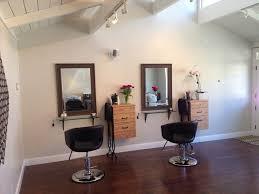 at home small salon google search salon decor ideas