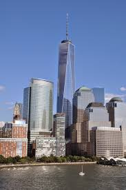 undicisettembre world trade center an interview survivor alexander spano at first i was more on the side of we are the strong america let s not show any weakness they knocked down those buildings