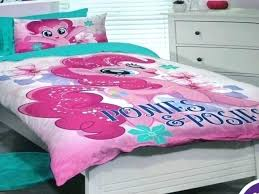 fashionable my little pony bedroom set bed room scene ideas my little pony bedding set bedroom