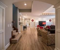 basement remodeler. Basement Remodeling Grand Rapids Remodeler