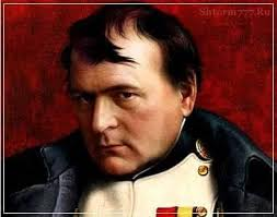Наполеон Бонапарт биография Биография Наполеона