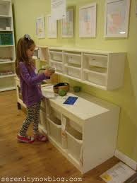 Kids Bedroom Organization Closet Ideas Room Decoration With Ingenious Small And Organization