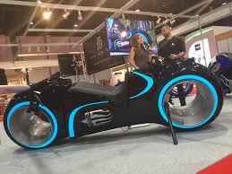 2016 neutron electric motorcycle custom bikes for sale 2016 01 04