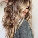 Ashley Behr (afbehr) - Profile | Pinterest