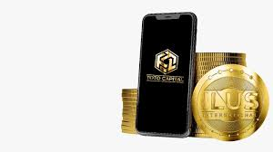 About bitcoin the world's first cryptocurrency, bitcoin is stored and exchanged securely on the internet through a digital ledger known as a blockchain. Otc Ilus Ilus International Ilustrato Pictures International Inc Signs Financing Agreement With Toto Capital Inc To Launch An Ilus Crypto Token Coin
