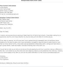 Job Coach Sample Resume Unique 48 Fresh Cover Letter For Basketball Coach Aeroporikaeisitiria