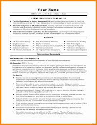 25 Fresh Food Bank Volunteer Resume Maotme Lifecom Maotme Lifecom