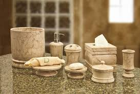 Dkny Bathroom Accessories Bath Acessories Home Design Ideas