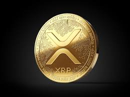 XRP price analysis for July 20-27: the ...