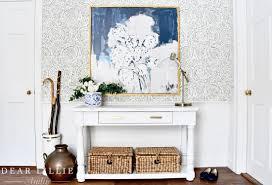 01 20 2018 easy diy canvas frame tutorial