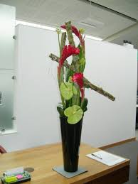 office flower arrangements. Office Flower Arrangement Arrangements L