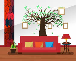 Small Picture Room free vector download 329 Free vector for commercial use