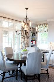 breakfast table lighting. breakfast table light kitchen transitional with french doors white wood lighting n