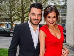 19 hours ago · zdf: Giovanni Zarrella Sanger Moderator Reality Tv Star Familienvater Stars