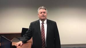 Elect Wesley Leonard State Court Judge - Home | Facebook