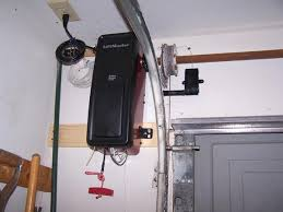 new garage door openerInstalled a new garage door opener  Maxima Forums