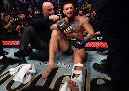 Conor McGregor next fight: Five men The ...