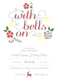 Christmas Party Save The Date Templates My Thoughts Blog Get Your Free Cards Holiday Party Save The
