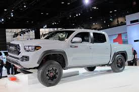 2018 toyota tacoma colors. beautiful 2018 exterior and interior and 2018 toyota tacoma colors