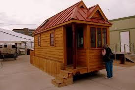 Small Picture Small Wooden House Design Zampco