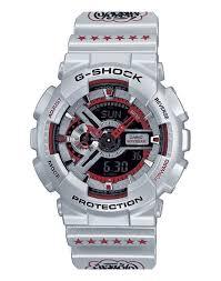 casio g shock anniversary watches watch review casio g shock anniversary watch haze ga 110eh 8a