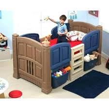 twin beds for boys. Delighful For Boys Twin Bed Frame Boy Size Kid    In Twin Beds For Boys A