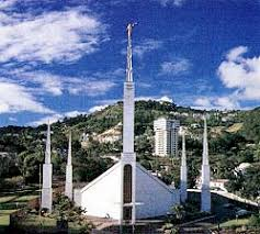 Image result for guatemala city temple