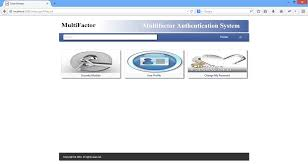 computer network security assignment help assignments help computer network security assignment help computer network assignment help computer programming assignment help